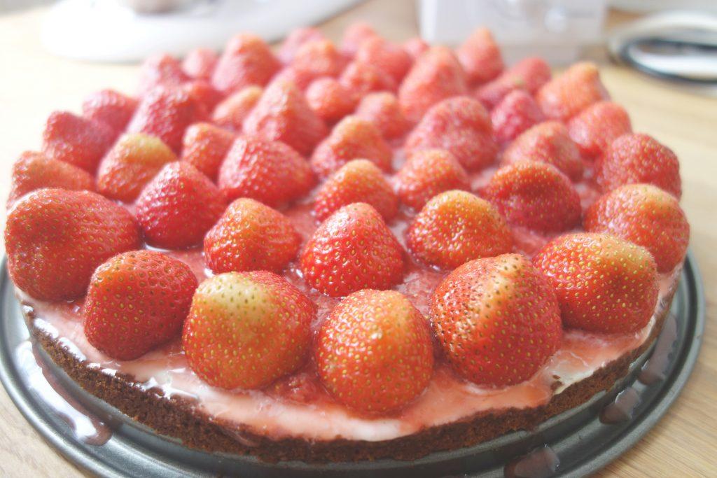 Kuchen Patrickwillms De